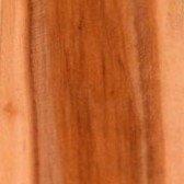 Фактура древесины кизила