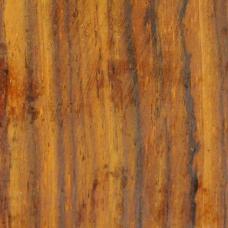 Фактура древесины кокоболо