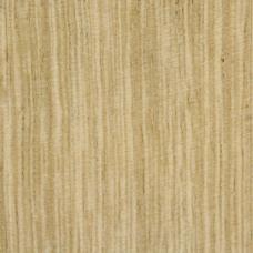 Фактура древесины кото