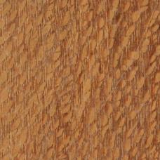 Фактура древесины лейсвуда