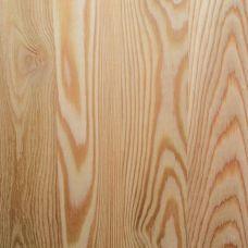 Фактура древесины лиственницы
