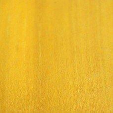 Фактура древесины маклюры