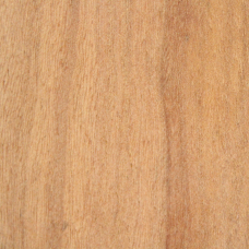 Фактура древесины макоре