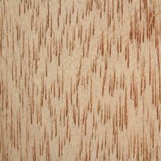 Фактура древесины меранти