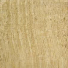 Фактура древесины мовингу
