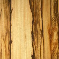 Фактура древесины мраморного дерева