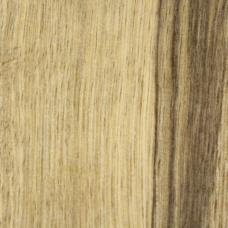 Фактура древесины офрам