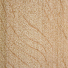 Фактура древесины ольхи