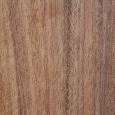 Фактура древесины палисандра сантоса