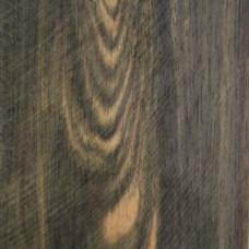 Фактура древесины пламенного эбена