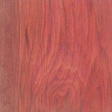 Фактура древесина редхарт