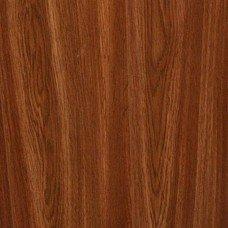 Фактура древесины сандала