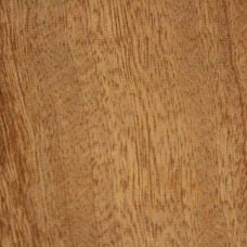Фактура древесины сапели