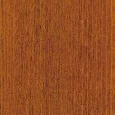 Фактура древесины сипо