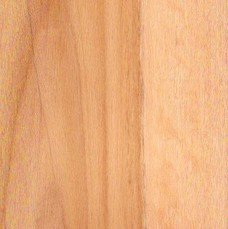 Фактура древесины сливы