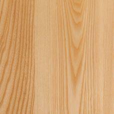 Фактура древесины сосны