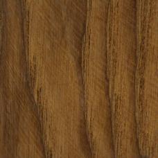Фактура древесины ясеня термообработанного (термоясеня)
