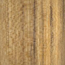 Фактура древесины тика