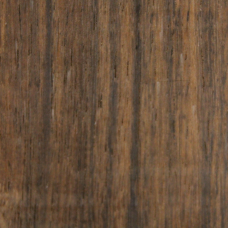 Фактура древесины томинтозы