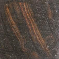 Фактура древесины якаранды