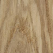 Фактура древесины ясеня