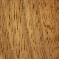 Фактура древесины ятобы