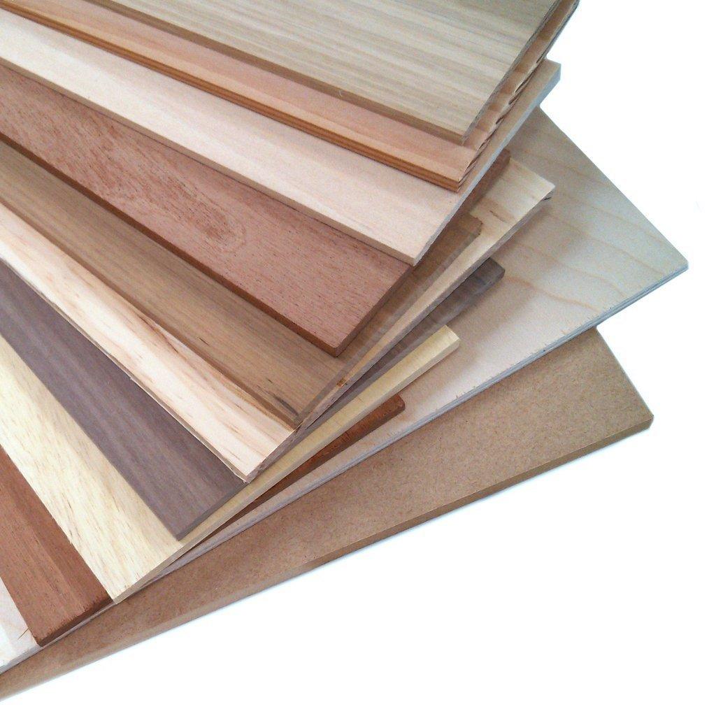 деревянные заготовки для моделистов