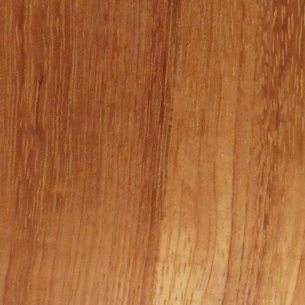 текстура древесины афзелия пахилоба