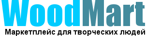 Интернет-магазин Woodmart.org