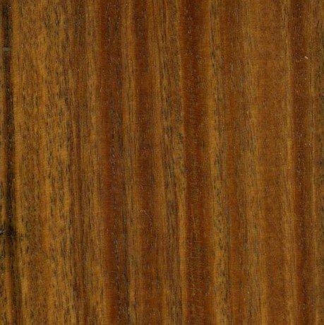 Текстура древесины бакаута