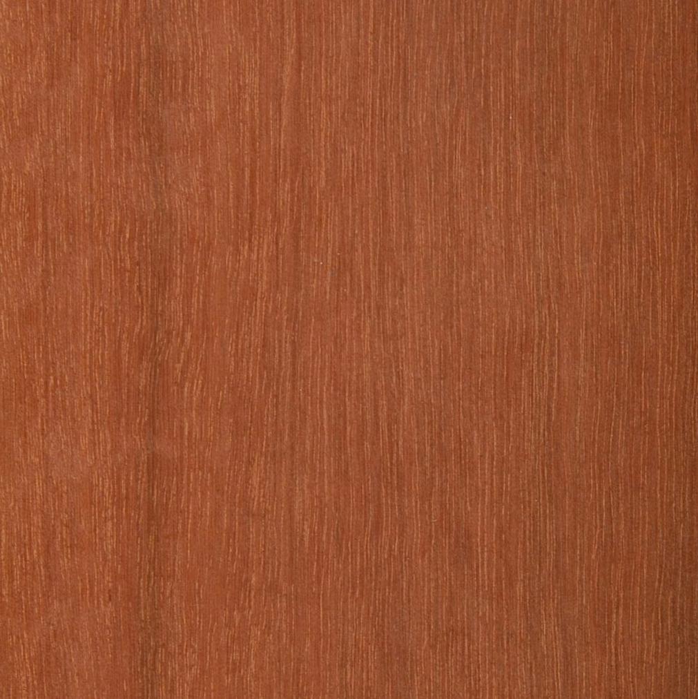 древесина массарандубы