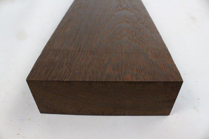 Тангенциальный распил древесины