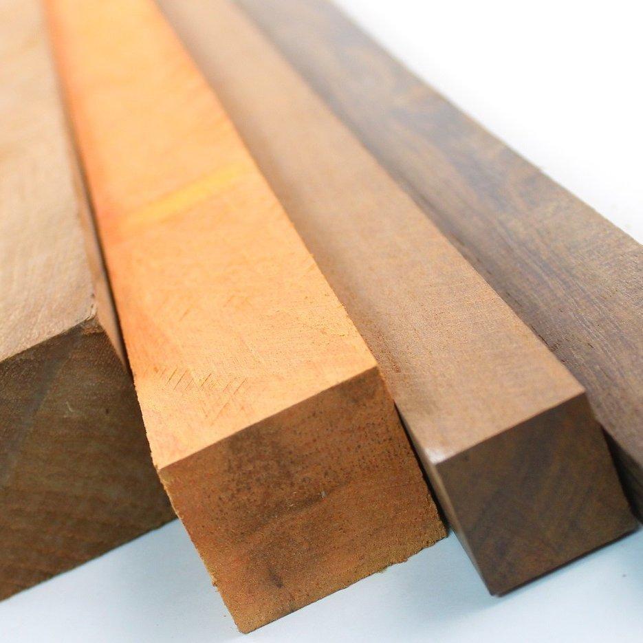 деревянные кии
